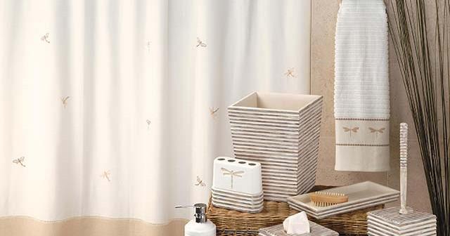 Пластиковая шторка для ванной.