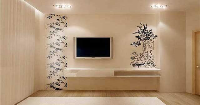 Обои в японском стиле для стен.