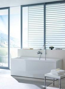 каким средством мыть акриловую ванну