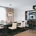 Дизайн интерьера квартир-хрущевок.