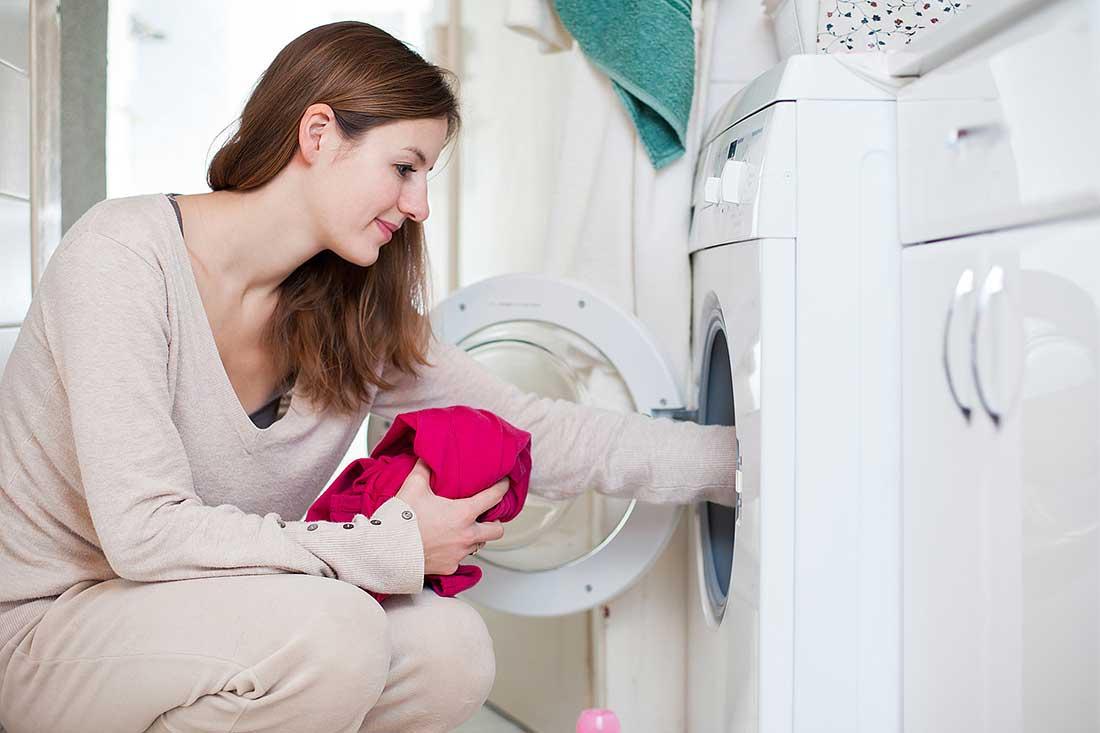 Сколько порошка сыпать в стиральную машину?