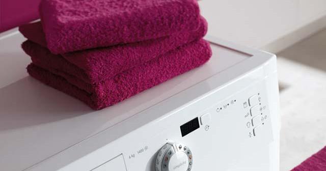 Разбираемся с классами стиральных машин